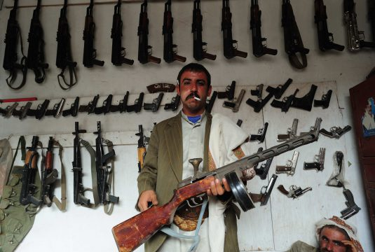 Jehana, Province of Chaulan