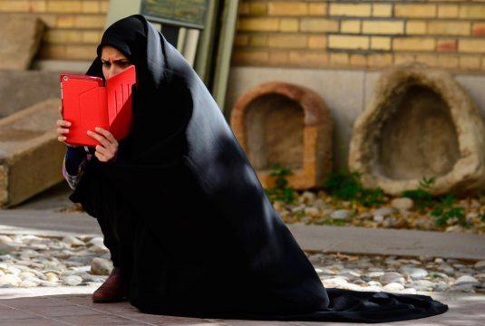הרצאה איראן (00)