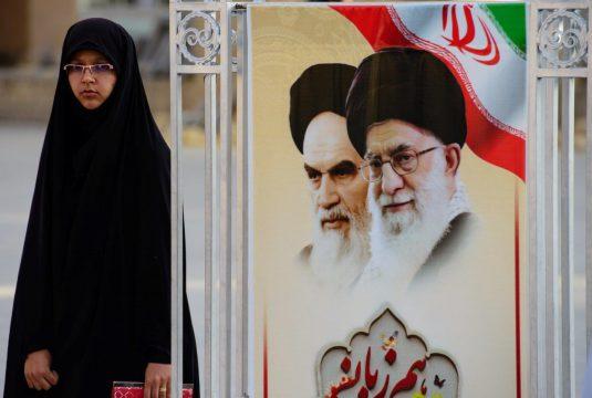 הרצאה איראן (4)