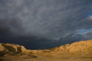 IL-Dead-Sea-393