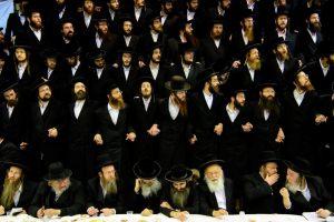 ILr-orthodox-Jerusalem-65
