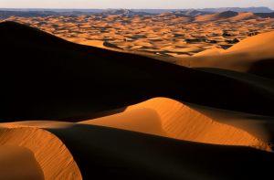 Morocco-0663